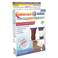 Therma-Kool® Shoulder And Knee Wrap