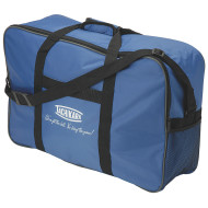 Tachikara® TV6 Volleyball Bag, Navy