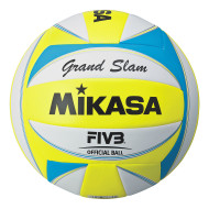 Mikasa® Grand Slam Beach Volleyball