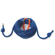 Soft PolyDac Tug O' War Rope