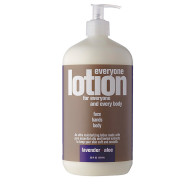 EO® Everyone Aromatherapy Lotion