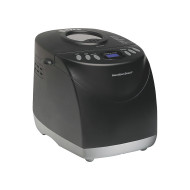 Hamilton Beach 2LB Bread Machine