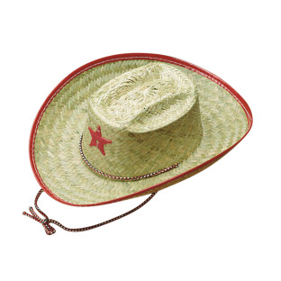 Children's Sheriff's Hat
