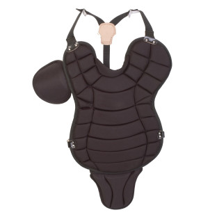 Chest Protector Ages 12-16