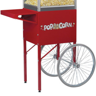 Popcorn Cart Only