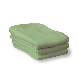 Thermal Blanket, Mint