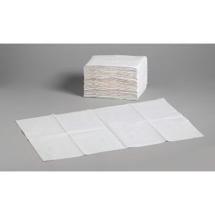 Disposable Changing Table Liners