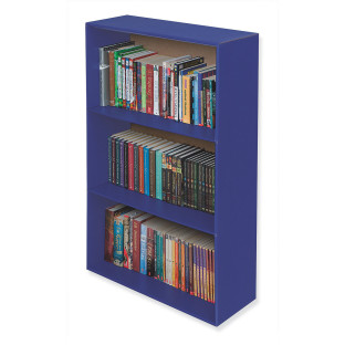 Classroom Keepers Book Shelf