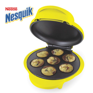 CUPCAKE/BROWNIE MAKER