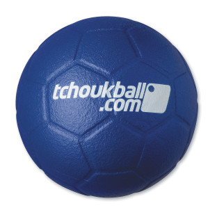 Tchoukball Official Elementary School Ball