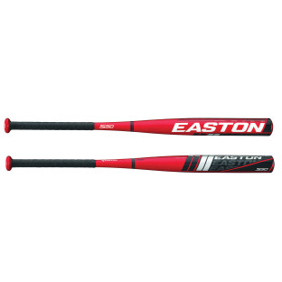 Easton® Slow Pitch Softball Bat