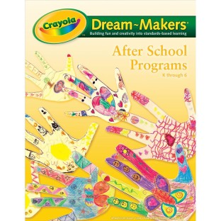 DREAMAKERS GUIDE AFTER SCHOOL