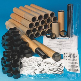 TELESCOPES KIT FOR 24