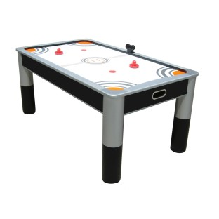 ESCALADE HARVARD 6FT AIR HOCKEY TABLE