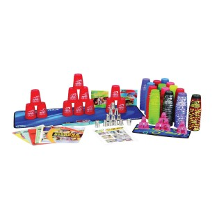 SPEED STACKS SPORT PACK PK15