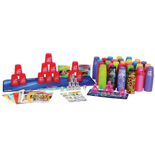 SPEED STACKS SPORT PACK PK30