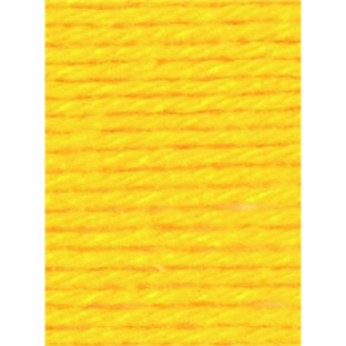 LION COTTON YARN SUNFLOWER 5 OZ.