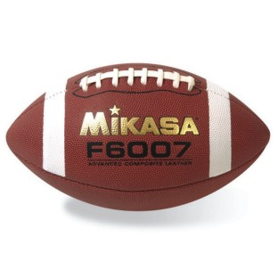 MIKASA F6007 YOUTH FOOTBALL