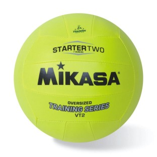 MIKASA VOLLEYBALL OVERSIZE TRAINER