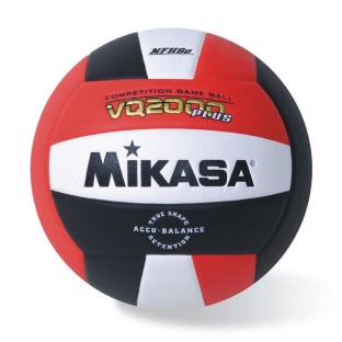MIKASA COMPETITION VOLLEYBALL CAN