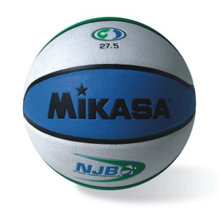 MIKASA NJB INDOOR BASKETBALL YOUTH