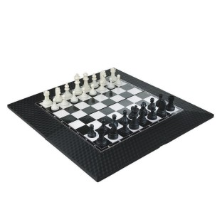 FOLDING CHESS SET