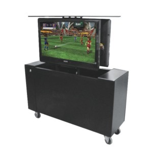 DOUBLE PLAY GAME CENTER WII