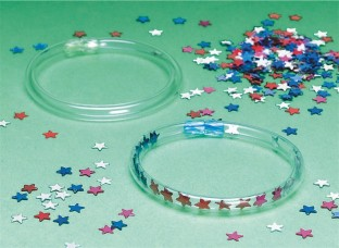 FILLABLE BRACELET PK/12