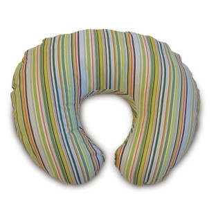 RAINFOREST STRIPE BOPPY SLIPCOVER