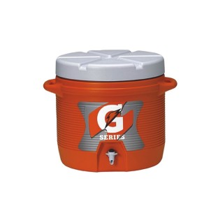 Gatorade® 7-Gallon Cooler