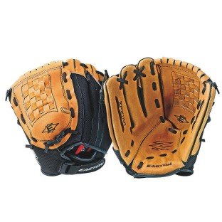 Easton® Youth Z-Flex Baseball Glove 11
