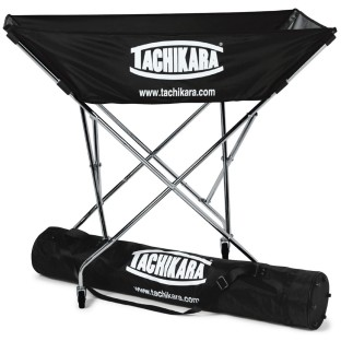 Tachikara® Volleyball Cart