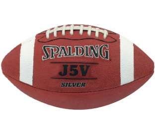 Spalding Top-Flite® Football J5V®