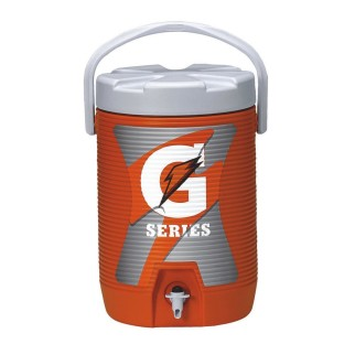 Gatorade® 5-Gallon Cooler