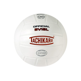 Tachikara® SV18L Competition Volleyball
