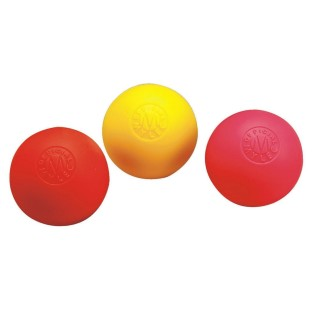 Mylec® Street Hockey Ball