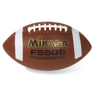 Mikasa® F5506 Junior Football