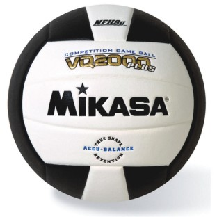 Mikasa® VQ2000 Composite Indoor Volleyball