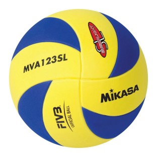 Mikasa® SL Superlight Volleyball