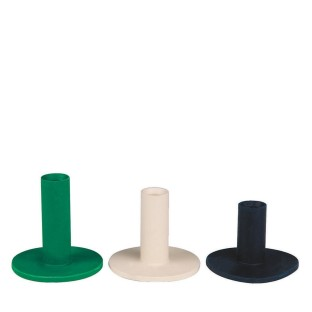 Golf Mat Replacement Rubber Tees