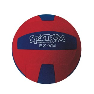 Great starter ball for younger kids.