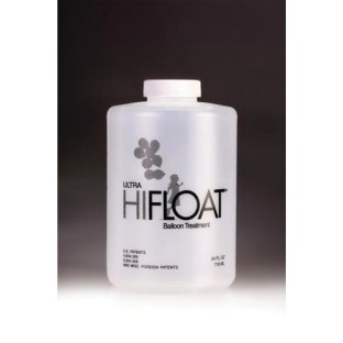 Ultra Hi-Float 24 oz