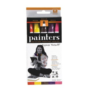 Elmer's® Painters Craft Colors