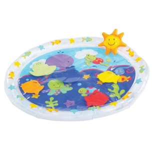 FILL N FUN WATER MAT