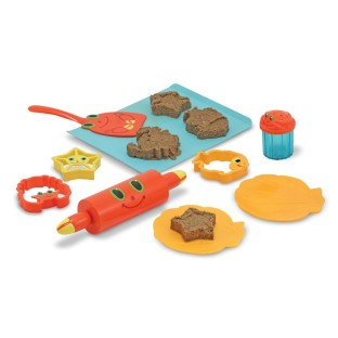 SAND COOKIE SET