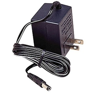 A/C Adapter for Eggspert™ Classroom Quiz Show Game