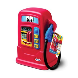 Little Tikes™ Electronic Cozy Pumper