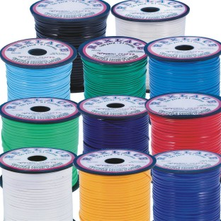 Rexlace® Lacing, 100-yd. Spool