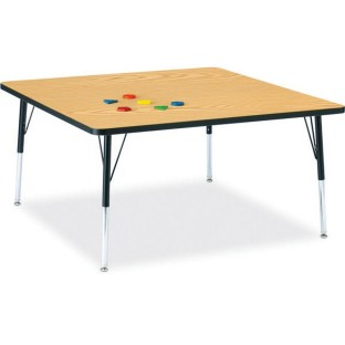 Kydz Activity Table, 36
