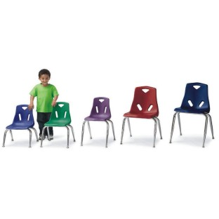 Berries™ Chairs, 10